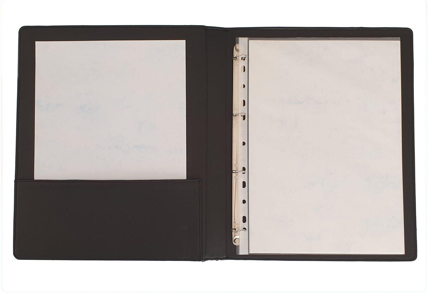 Room folders