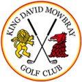 kingdavid mowbray golfclub