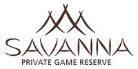 Savanna Game Reserve